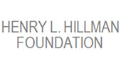 Henry L. Hillman Foundation